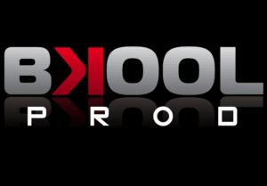 BKOOL-PROD_Logo_2_300