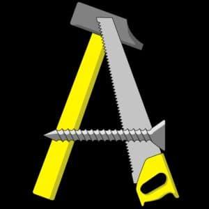 Logo Abracadabois