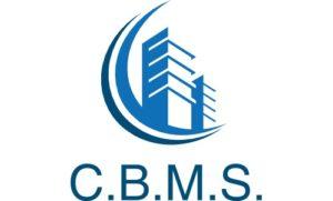 Logo CBMS