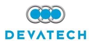Logo DEVATECH