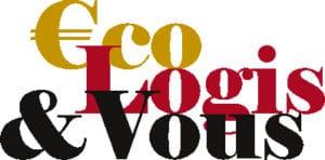 Logo Eco-Logis et Vous