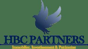 Logo HBC Partners