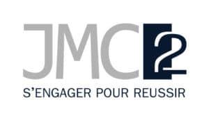 Logo JMC2