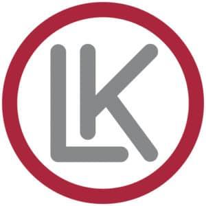 Monogramme-La_Kantine_CMJN_vectoriel