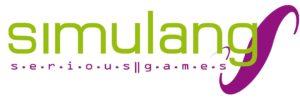 Logo Simulang