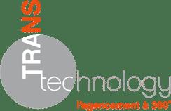 Logo TransTechnology