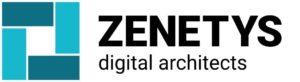Logo Zenetys