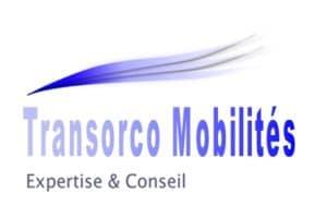 Logo transorco