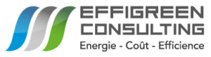 logo Effigreen