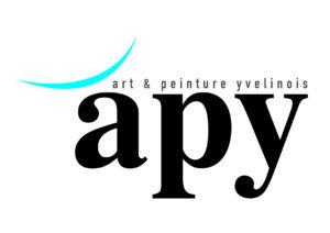Logo APY