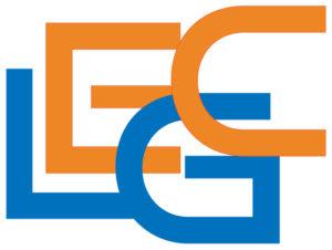 Logo LEGC