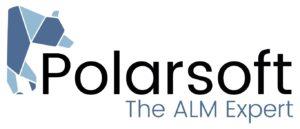 Logo Polarsoft