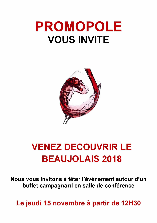 beaujolais Affiche A3 bis3.docx-page-001