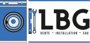 logo LBG