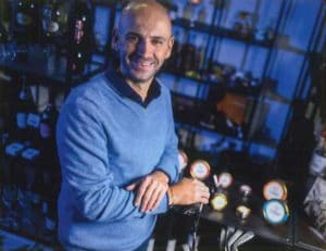 Arno Roch : la vente de produit d'exception en B TO B