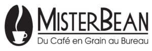 MISTERBEAN LOGO LM janv-2016