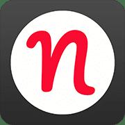 Logo Newtelapps2
