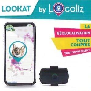 Une Start-Up de SQY lance son traceur pour animaux
