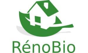 Logo Rénobio