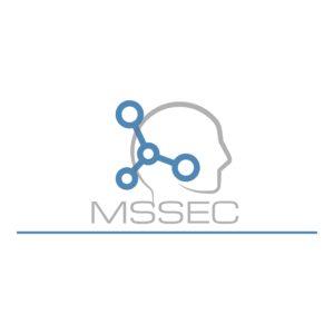 Logo MSSEC
