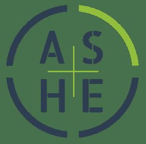 Logo ASHE