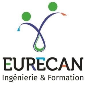logo_eurocan_V26