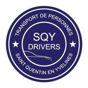 Logo SQY Drivers