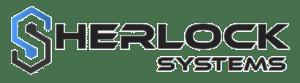Logo Sherlock Systems
