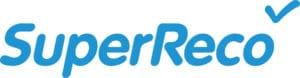 Logo SuperReco