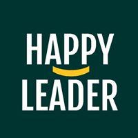 Logo Happy Leader
