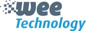Logo_WeeTechnologie